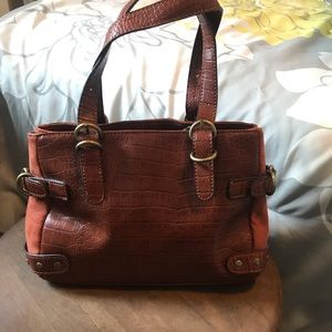 MONDANI NEW YORK. Shoulder bag